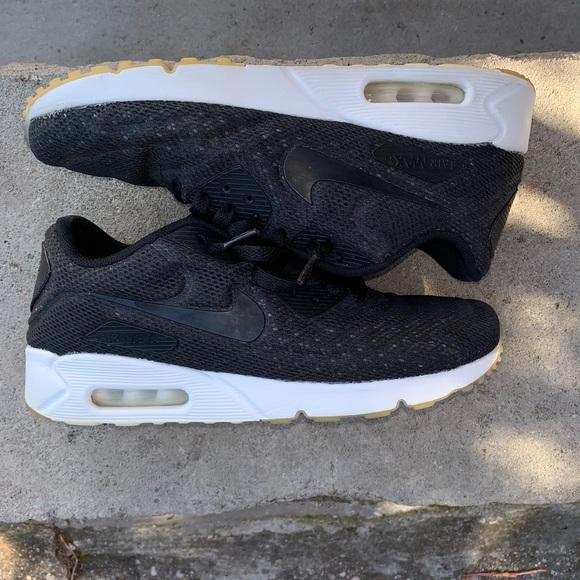 Nike Shoes | Air Max 90 Ultra 20